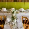 Restaurant NaturHotel Wildewiese in Sundern (Nordrhein-Westfalen / Hochsauerlandkreis)]