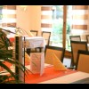 Restaurant Hotel Haus Kehrenkamp in Hagen