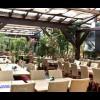 Restaurant HUBLAND in Würzburg