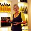 Restaurant Bistro Weingeist in Frankfurt am Main (Hessen / Frankfurt am Main)]