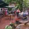 Restaurant Ringhotel Sellhorn in Hanstedt