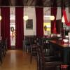 Restaurant Haus Grootens in Willich (Nordrhein-Westfalen / Viersen)]