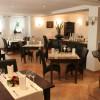 Hotel & Restaurant Historischer Ratskeller Kommern in Mechernich-Kommern (Nordrhein-Westfalen / Euskirchen)]