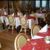 Restaurant La Vita in Bonn