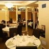 Restaurant Due Stanze e Cucina in Stuttgart (Baden-Württemberg / Stuttgart)]