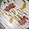 Restaurant El Greco in Wuppertal (Nordrhein-Westfalen / Wuppertal)