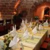 Spezialitätenrestaurant Rheinschanze in Mainz-Kostheim (Rheinland-Pfalz / Mainz)]