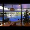 Restaurant Brunnenstube Beuren in Beuren