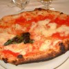 Restaurant Zia Maria - Pizzeria & Ristorante in Katlenburg-Lindau (Niedersachsen / Northeim)]