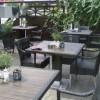 Restaurant La Vivezza in Hannover (Niedersachsen / Hannover)]