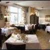 Restaurant La Vivezza in Hannover