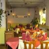 Restaurant Reilinger Hof in Reilingen