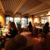 Restaurant Casa Nova - Enoteca e Griglia in Frankfurt am Main (Hessen / Frankfurt am Main)]