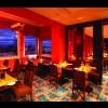 Restaurant DAS AHLBECK HOTEL & SPA in SEEBAD AHLBECK (Mecklenburg-Vorpommern / Ostvorpommern)