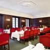 Schlossrestaurant im relexa Schlosshotel Cecilienhof in Potsdam