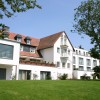 Hotel & Restaurant Birkenhof in Hanau (Hessen / Main-Kinzig-Kreis)]