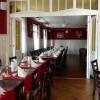 Restaurant Wirtschaft zum Schlachthof in Villingen-Schwenningen