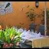 Olive - Restaurant und Hotel in Greifswald