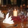 Restaurant Gasthaus Zur Birke in Kulmbach (Bayern / Kulmbach)