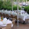 Restaurant Best Western Premier Steubenhof Hotel in Mannheim