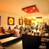 Binh Minh Restaurant in Frankfurt am Main (Hessen / Frankfurt am Main)]