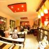 Binh Minh Restaurant in Frankfurt am Main