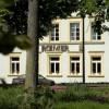 Hotel-Restaurant Roemer in Merzig (Saarland / Merzig-Wadern)]