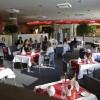 Restaurant motown in Stuttgart