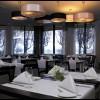 Restaurant Swissôtel Düsseldorf / Neuss in Neuss (Nordrhein-Westfalen / Rhein-Kreis Neuss)]