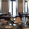 Restaurant Gutshaus Redewisch in Boltenhagen