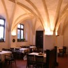 Restaurant Alte Canzley in Lutherstadt Wittenberg (Sachsen-Anhalt / Wittenberg)