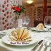 Restaurant Himalaya in Castrop-Rauxel (Nordrhein-Westfalen / Recklinghausen)]