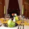 Restaurant Sporthotel Oberhof*** in Oberhof (Thüringen / Schmalkalden-Meiningen)