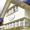 Restaurant Waldhotel Bad Sulzburg in Sulzburg (Baden-Württemberg / Breisgau-Hochschwarzwald)]