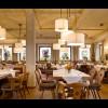 Restaurant im Hotel Bauer in Feldkirchen