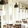Restaurant Steigenberger Hotel Sanssouci in Potsdam (Brandenburg / Potsdam)]