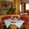 Restaurant Schwarzwälderhof in Todtmoos (Baden-Württemberg / Waldshut)]