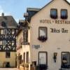 Restaurant Altes Tor in Filsen (Rheinland-Pfalz / Rhein-Lahn-Kreis)]