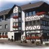 Restaurant Gasthof Seelmann in Bad Marienberg (Rheinland-Pfalz / Westerwaldkreis)]