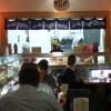 Japan & China Restaurant GINZA  in Reutlingen (Baden-Württemberg / Reutlingen)]