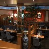 Japan  China Restaurant GINZA  in Reutlingen