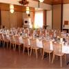 Restaurant Landhotel Wolf-Mertes in Sessenbach (Rheinland-Pfalz / Westerwaldkreis)]