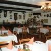 Restaurant Gasthaus Unterm Rabenfelsen in Todtnau-Schlechtnau