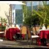 Restaurant Schlosshotel Kurfürstliches Amtshaus in Daun (Rheinland-Pfalz / Daun)]