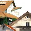 Restaurant Fallerhof in Bad Krozingen-Hausen (Baden-Württemberg / Breisgau-Hochschwarzwald)]