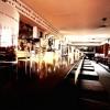 Restaurant Stockholm Bar.Grill.Lounge in Nürnberg