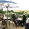 Restaurant Taverne Leisnig in Leisnig (Sachsen / Döbeln)