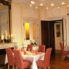 Restaurant Schloss Ziegelberg in Mettlach (Saarland / Merzig-Wadern)]