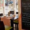Restaurant Die Kartoffel in Saarbrücken (Saarland / Saarbrücken)]