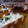 Restaurant Fallerhof in Bad Krozingen-Hausen (Baden-Württemberg / Breisgau-Hochschwarzwald)